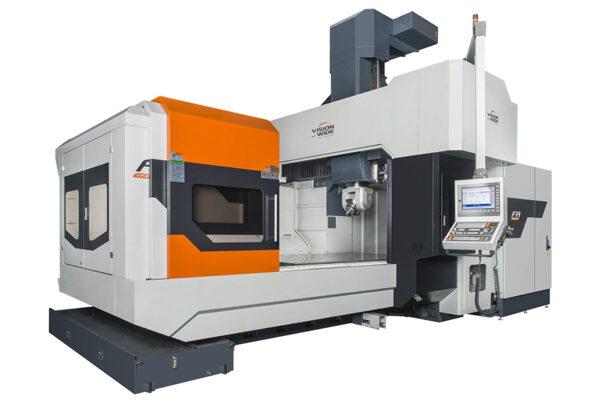 Mexico CNC Machine