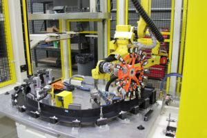 Automation 6